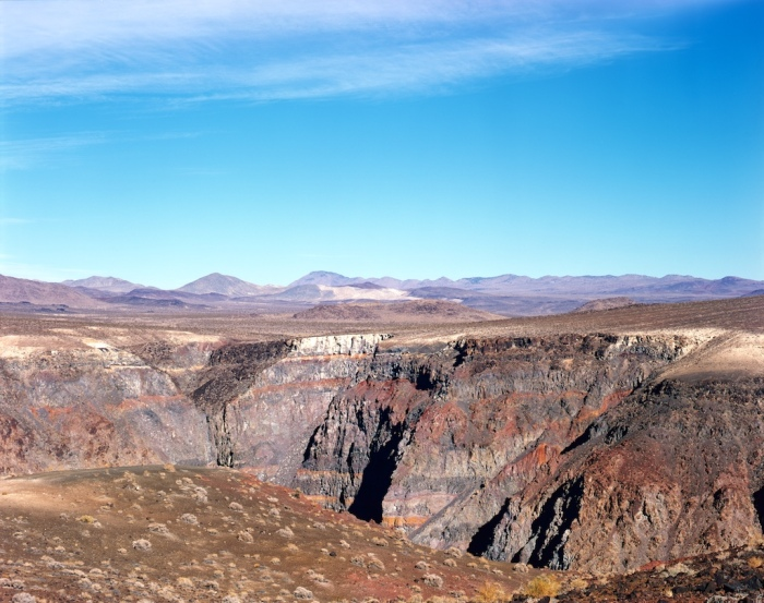 Nov 2014 Death Valley 045F1 Provia100F TetanalE6