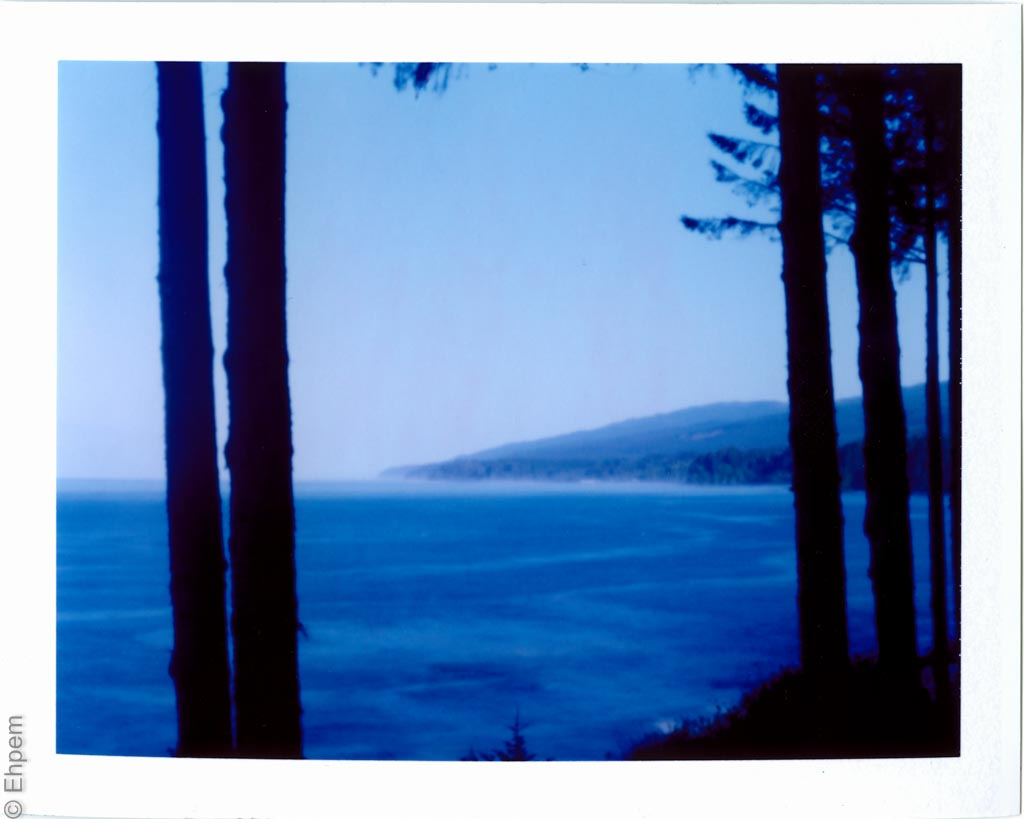 2015-Pinhole100c-Pack2-April-002Pos035 SmallSpotted