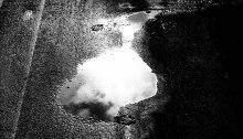 EMULSIVE - 52 Rolls: Week 01-05