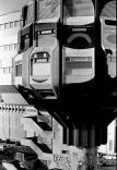 Silvermax, 70-210, Nikon F5