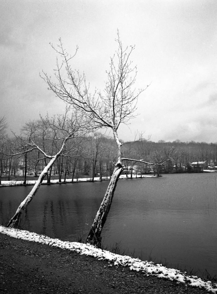 lake010