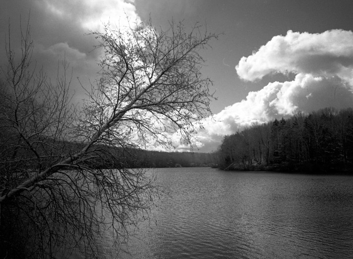 lake012