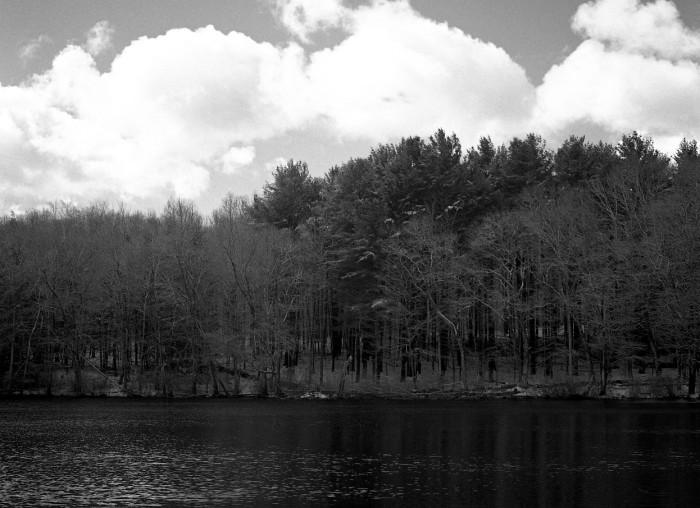 lake014