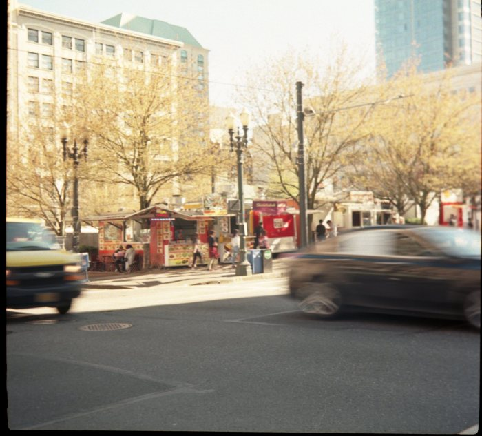 Portland006