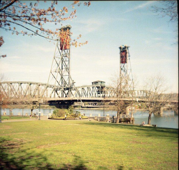 Portland007
