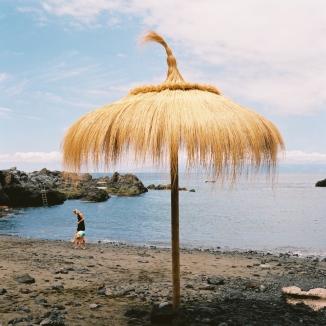 Tenerife Yashica-16