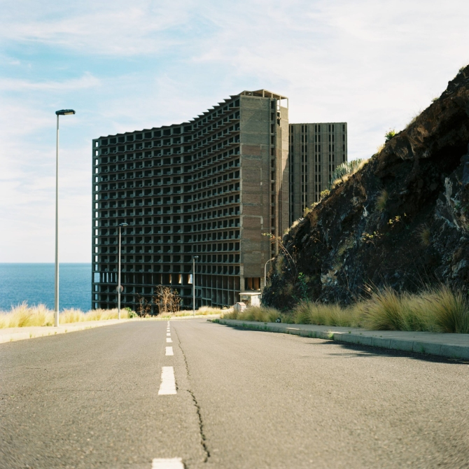 Tenerife Yashica-19