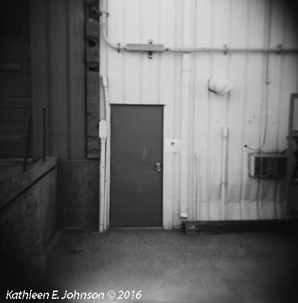 Darkroom1