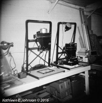 Darkroom6