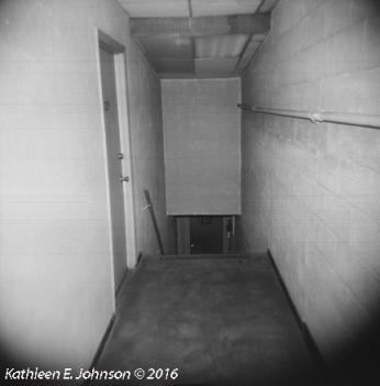 Darkroom9