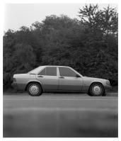 untitled shoot-009