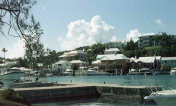Bermuda002