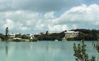 Bermuda007