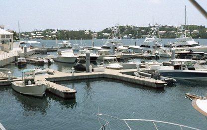 Bermuda013