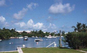 Bermuda015