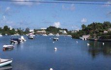 Bermuda016