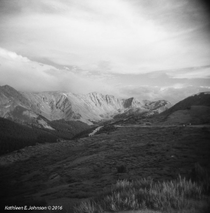 LovelandPass1