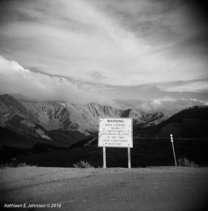 LovelandPass3