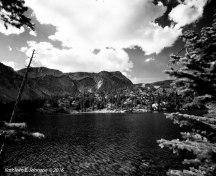 mirror_lake1