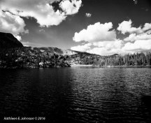 mirror_lake2