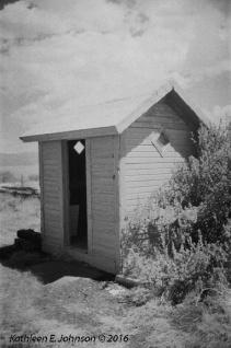 outhouse1