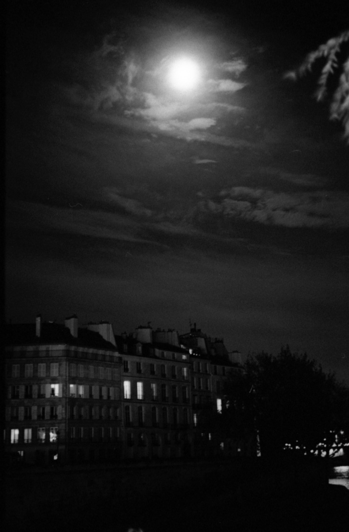 week-41-paris-at-night-11