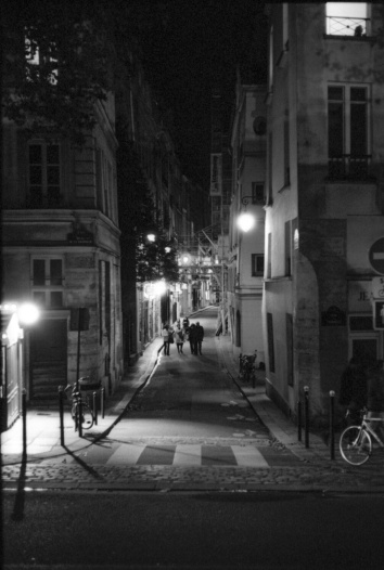week-41-paris-at-night-13