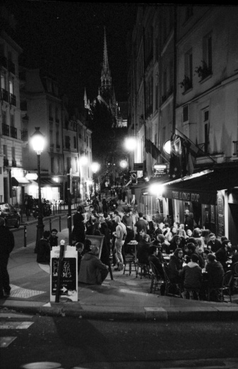 week-41-paris-at-night-14