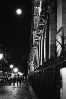 week-41-paris-at-night-7