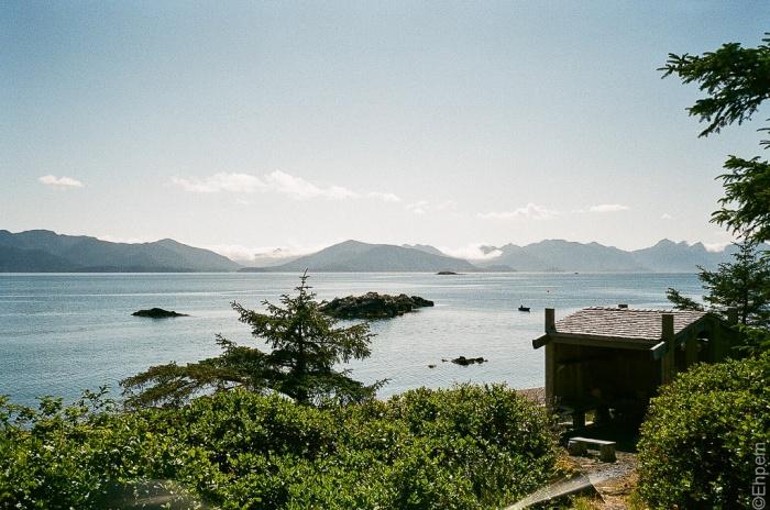 Hot Spring Island