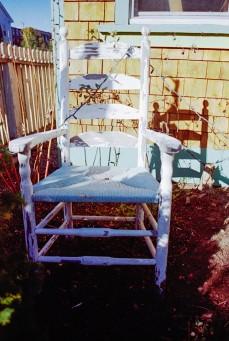 alaynes-chair