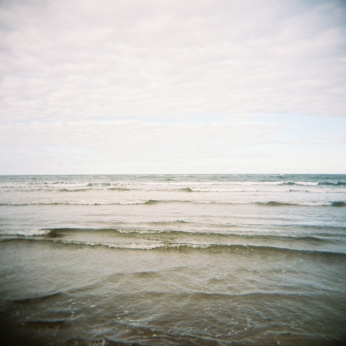 holkham-holga-3-of-7