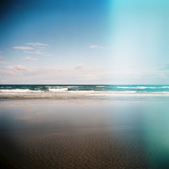 holkham-holga-6-of-7