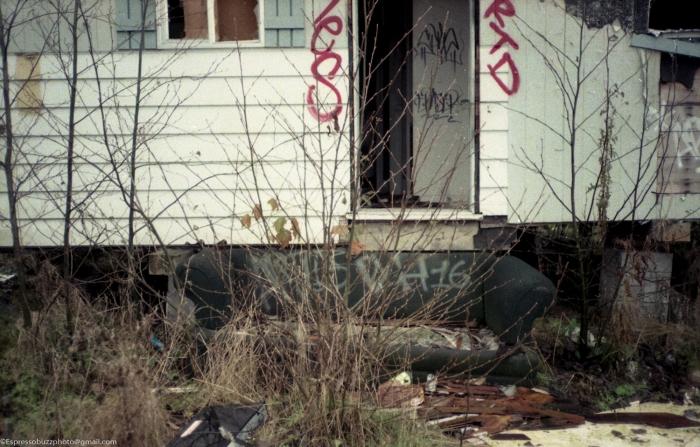 12-10-16-motel_002