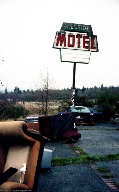 12-10-16-motel_029