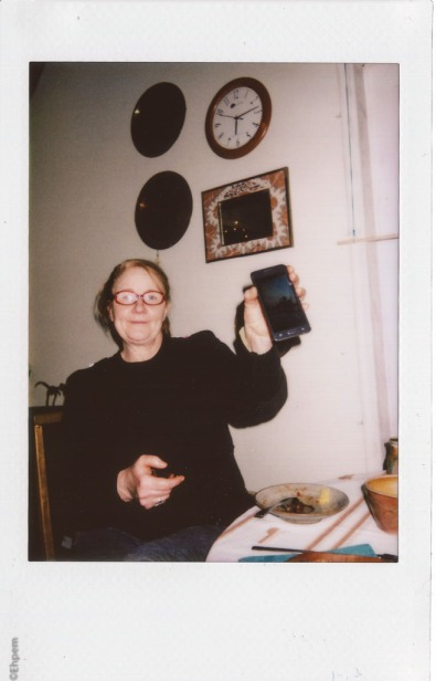 Instax: Look at this website!