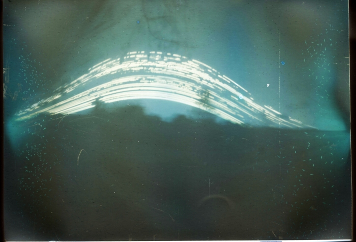 solargraphs-3