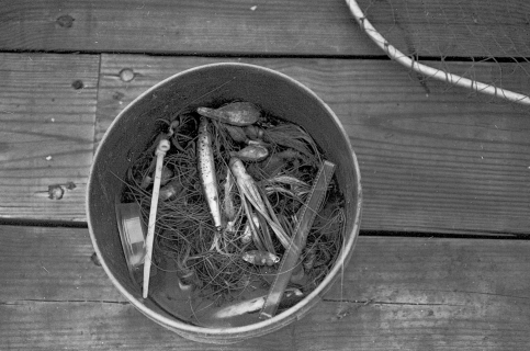 bucket-of-lures