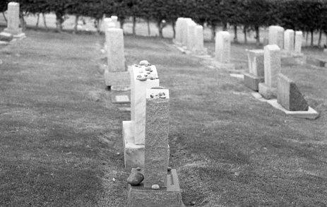 cemetery032