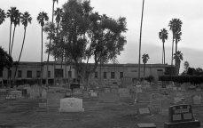 cemetery033