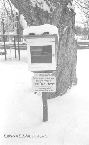 free_library
