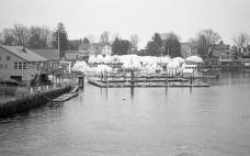 dockside