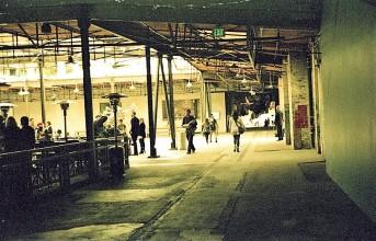 photowalk025
