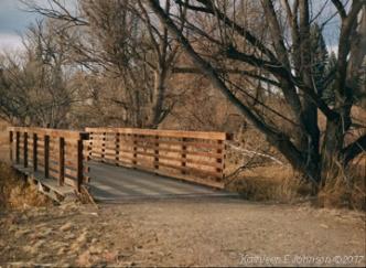 boulderbridge2