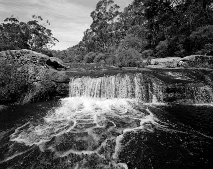 february-2017-045f1-carringtonfalls-fp4-pmk-3