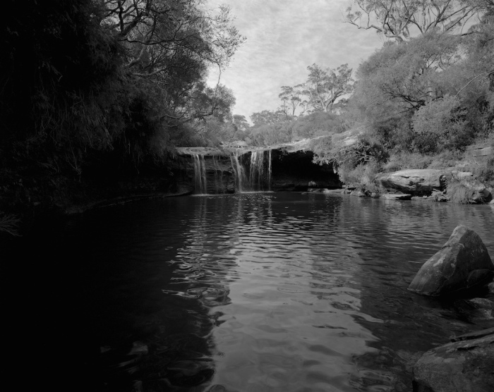 february-2017-045f1-carringtonfalls-fp4-pmk-6