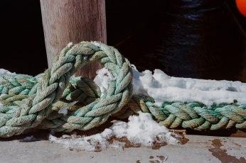 Dock Line (1 of 1)