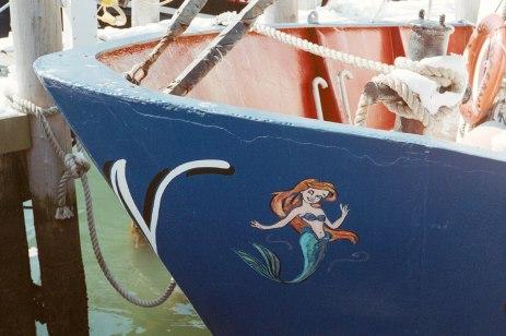 Mermaid (1 of 1)