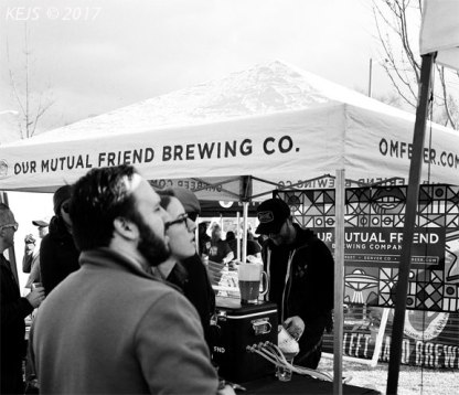 MutualFriendBrewing