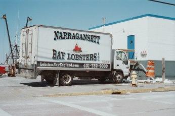 Narragansett Bay Lobster (1 of 1)